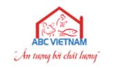 Việc làm Công Ty Cổ Phần ABC Việt Nam tuyển dụng