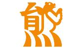 The Representative Office of Daewoong Pharmaceutical Co.,Ltd In HCMC tuyển dụng - Tìm việc mới nhất, lương thưởng hấp dẫn.