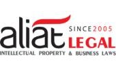 Việc làm Aliat Legal tuyển dụng
