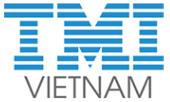 Việc làm Công Ty Tnhh, Liên Doanh Vĩnh Hưng (TMI Viet Nam) tuyển dụng