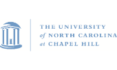 Latest The University of North Carolina (UNC) employment/hiring with high salary & attractive benefits