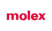 Jobs Molex Vietnam Co., Ltd. recruitment