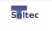 Jobs Công Ty TNHH True Soltec Việt Nam recruitment