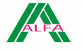 Công Ty TNHH ALFA (Sài Gòn) tuyển dụng - Tìm việc mới nhất, lương thưởng hấp dẫn.