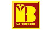 Việc làm Công Ty Vàng Bạc Đá Quý Bảo Tín Minh Châu tuyển dụng