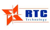 Việc làm Công Ty Cổ Phần Rtc Technology Việt Nam tuyển dụng