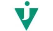 Việc làm Công Ty TNHH JV Vina-Chi Nhánh Bắc Giang tuyển dụng