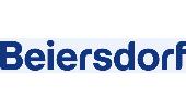 Công Ty TNHH Beiersdorf Việt Nam tuyển dụng - Tìm việc mới nhất, lương thưởng hấp dẫn.