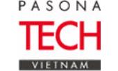Jobs Chi Nhánh Công Ty TNHH Pasona Tech Việt Nam Tại Hà Nội recruitment