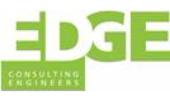 Jobs Edge Consulting Engineers recruitment