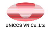 Uniccs Vietnam tuyển dụng - Tìm việc mới nhất, lương thưởng hấp dẫn.
