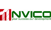 Việc làm Công Ty Cổ Phần Công Nghiệp INVICO tuyển dụng