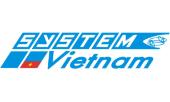 Việc làm System Vietnam tuyển dụng