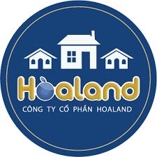 Việc làm Công Ty Cổ Phần Hoaland tuyển dụng