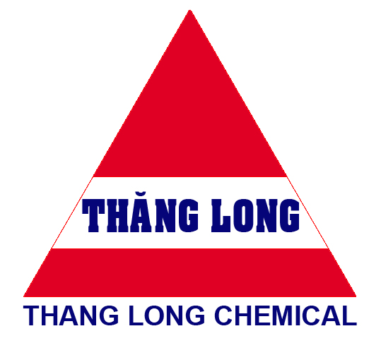 Jobs Công Ty TNHH Đầu Tư TM XNK Thăng Long recruitment