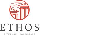 Jobs Công Ty Cổ Phần Tư Vấn Quốc Tịch Ethos recruitment