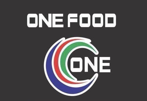 Việc làm Onefood tuyển dụng