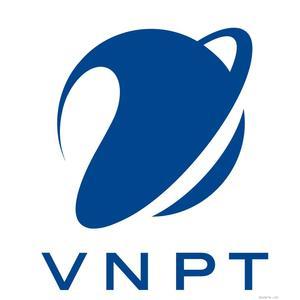 Jobs Trung Tâm Kinh Doanh VNPT - Hà Nội - Chi Nhánh Tổng Công Ty Dịch Vụ Viễn Thông recruitment