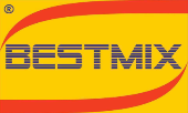 Jobs Bestmix Corp. recruitment
