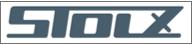 Việc làm Công Ty TNHH Stolz INC tuyển dụng