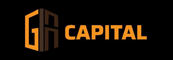 Jobs Gia Capital recruitment