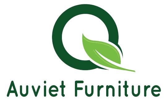 Latest Công Ty TNHH Sản Xuất Thương Mại Xuất Nhập Khẩu Âu Việt Furniture employment/hiring with high salary & attractive benefits