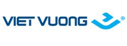 Jobs Công Ty Cổ Phần Đầu Tư Việt Vương recruitment