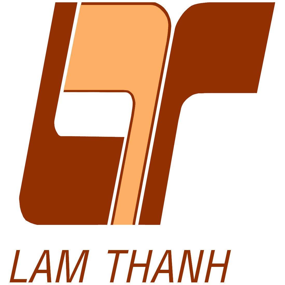 Jobs Công Ty TNHH TM DV Lâm Thanh recruitment