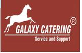 Jobs Galaxy Catering recruitment