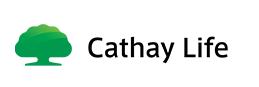 Việc làm Công Ty Bảo Hiểm Nhân Thọ Cathay - Chi Nhánh Bình Thạnh tuyển dụng