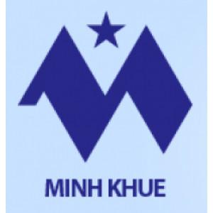 Jobs Công Ty TNHH MTV Thương Mại Và Dịch Vụ Minh Khuê recruitment