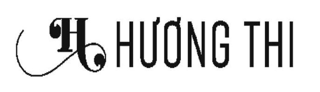 Jobs Công Ty TNHH Giải Pháp Truyền Thông L&t Việt Nam recruitment