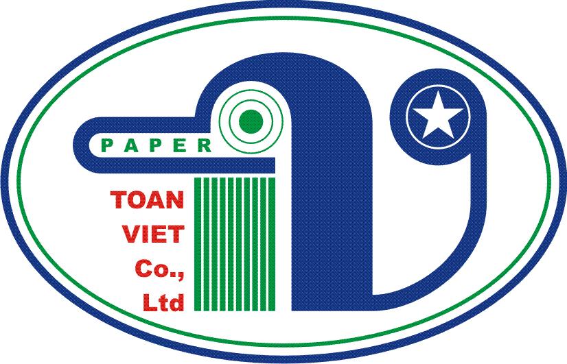 Jobs Công Ty TNHH Thương Mại Sản Xuất Toàn Việt recruitment