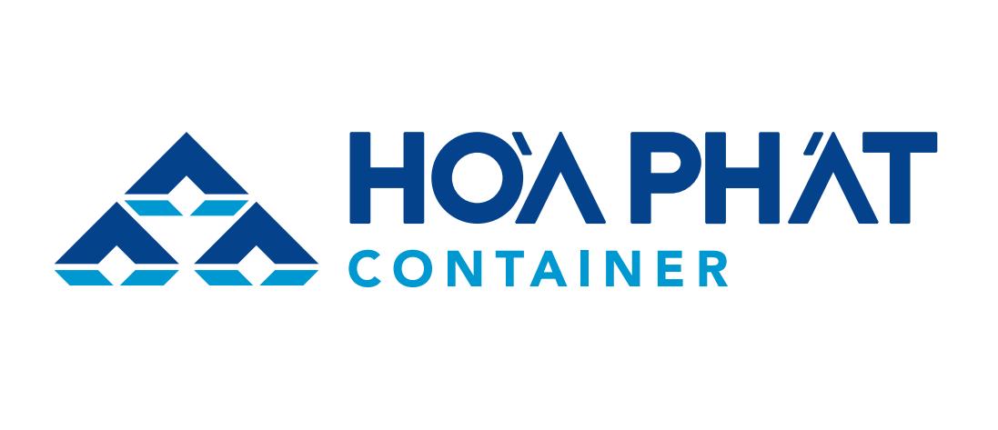 Việc làm Công Ty Cổ Phần Sản Xuất Container Hòa Phát tuyển dụng