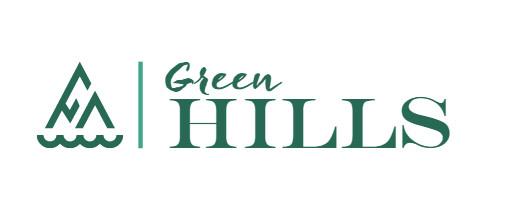 Jobs Green Hills Trading And Logistics JSC recruitment