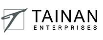 Jobs Tainan Enterprises recruitment