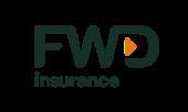 Việc làm FWD Vietnam Life Insurance Company Limited tuyển dụng