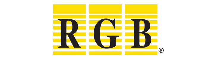 RGB International Bhd. tuyển dụng - Tìm việc mới nhất, lương thưởng hấp dẫn.