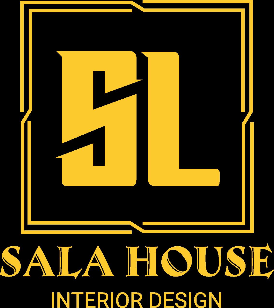 Việc làm Công Ty TNHH Nội Thất Và Xây Dựng Sala House tuyển dụng