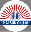 Jobs Công Ty Cổ Phần Năng Lượng Hải Sun recruitment