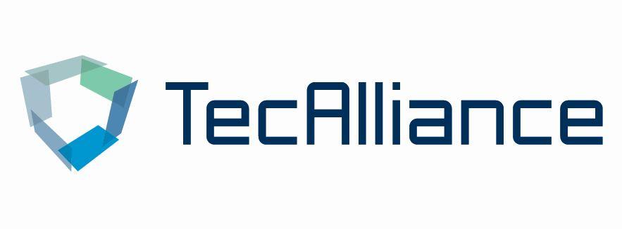 Latest TecAlliance Vietnam employment/hiring with high salary & attractive benefits