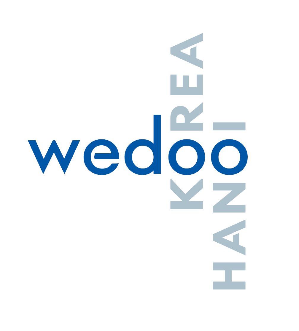 Jobs Wedoo Vina recruitment