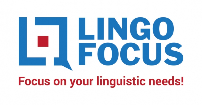 Latest Lingofocus Co.,Ltd employment/hiring with high salary & attractive benefits