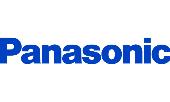 Panasonic System Networks Vietnam Co., Ltd. (PSNV) tuyển dụng - Tìm việc mới nhất, lương thưởng hấp dẫn.