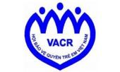 Hội Bảo Vệ Quyền Trẻ Em Việt Nam tuyển dụng - Tìm việc mới nhất, lương thưởng hấp dẫn.