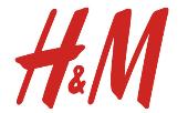 Jobs Công Ty TNHH H & M Hennes & Mauritz Việt Nam recruitment