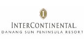 Jobs InterContinental Da Nang Sun Peninsula Resort recruitment