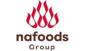 Jobs Công Ty Cổ Phần Nafoods Group recruitment
