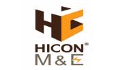 Việc làm Công Ty Cổ Phần Cơ Điện Và Bảo Trì Hicon tuyển dụng