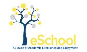 Eschool tuyển dụng - Tìm việc mới nhất, lương thưởng hấp dẫn.